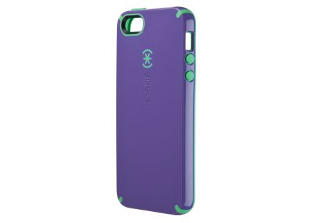 Speck - SPK-A0766 - iPhone Accessories