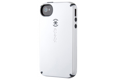 Speck - SPK-A0774 - iPhone Accessories