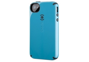 Speck - SPK-A0777 - iPhone Accessories