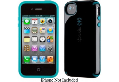 Speck - SPK-A0779 - iPhone Accessories