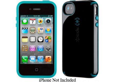 Speck - SPK-A0779 - iPhone Accessories