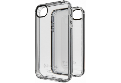 Speck - SPK-A0814 - iPhone Accessories