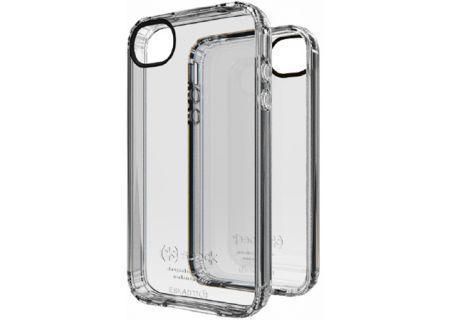 Speck - SPK-A0814 - iPhone Accessories