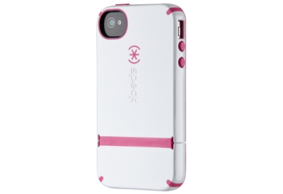 Speck - SPK-A0822 - iPhone Accessories