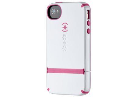 Speck - SPK-A0822 - iPhone Accessories