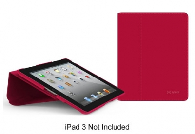 Speck - SPK-A1187 - iPad Cases