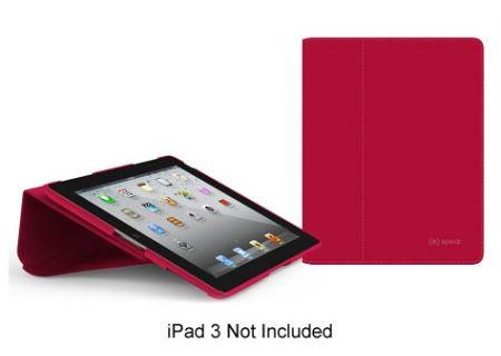 Speck - SPK-A1187 - iPad Cases