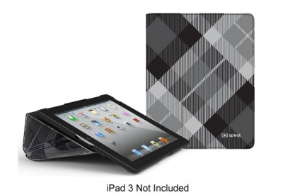 Speck - SPK-A1190 - iPad Cases