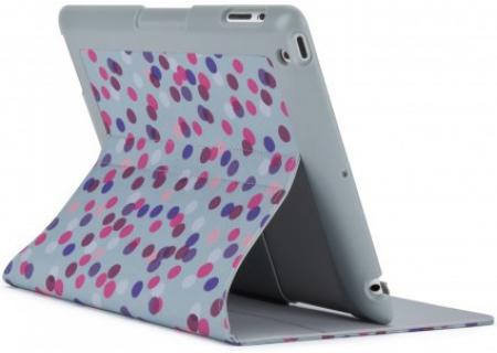 Speck - SPKA1192 - iPad Cases