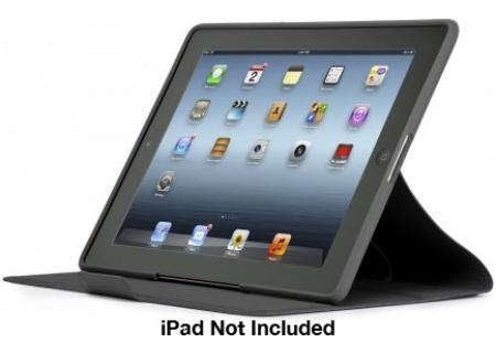 Speck - SPKA1199 - iPad Cases