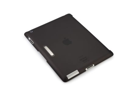 Speck - SPK-A1202 - iPad Cases
