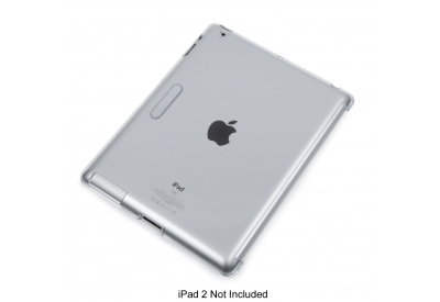 Speck - SPK-A1203 - iPad Cases