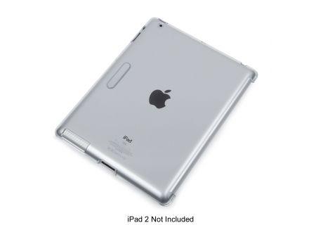 Speck - SPK-A1203 - iPad Cases