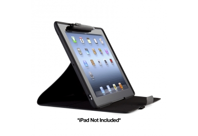 Speck - SPK-A1205 - iPad Cases