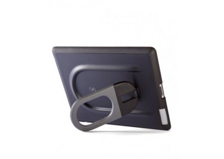 Speck - SPK-A1207 - iPad Cases