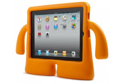 Speck - SPK-A1227 - iPad Cases