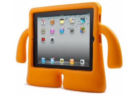 Speck - SPK-A1227 - iPad Cases