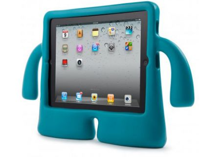 Speck - SPK-A0261 - iPad Cases