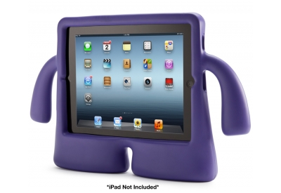 Speck - SPK-A1453 - iPad Stands