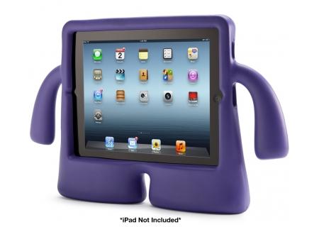 Speck - SPK-A1453 - iPad Stands