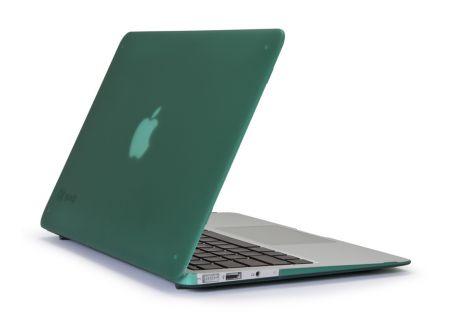 Speck - SPK-A1472 - Laptop Accessories