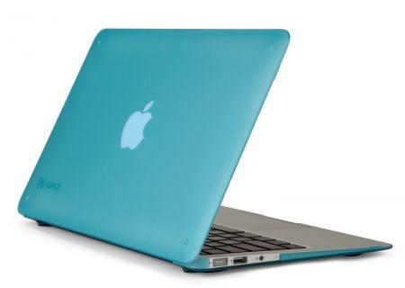 Speck - SPK-A1473 - Laptop Accessories