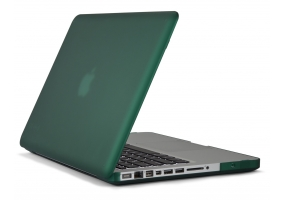 Speck - SPK-A1482 - Laptop Accessories