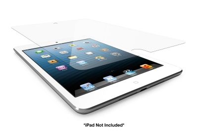 Speck - SPK-A1510 - iPad Screen Protectors