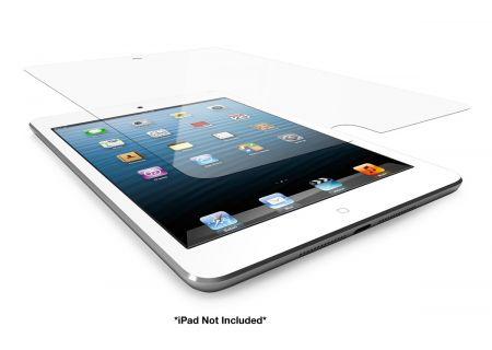 Speck - SPK-A1511 - iPad Screen Protectors