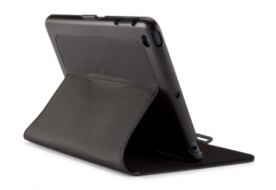 Speck - SPK-A1512 - iPad Cases