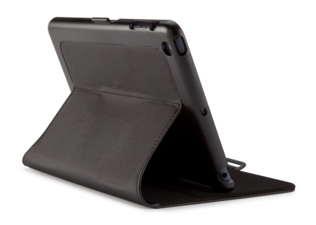 Speck - SPK-A1512 - iPad Cases