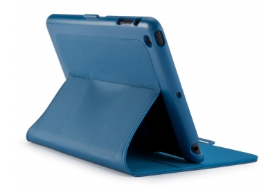 Speck - SPK-A1513 - iPad Cases