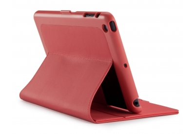 Speck - SPK-A1514 - iPad Cases