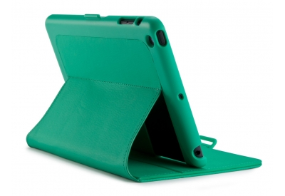 Speck - SPK-A1515 - iPad Cases