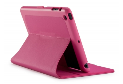 Speck - SPK-A1520 - iPad Cases