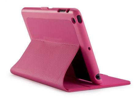 Speck - SPK-A1520 - iPad Cases
