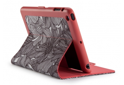 Speck - SPK-A1523 - iPad Cases