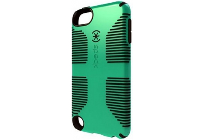 Speck - SPK-A1544 - iPod Cases