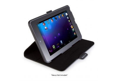 Speck - SPK-A1554 - Tablet Accessories