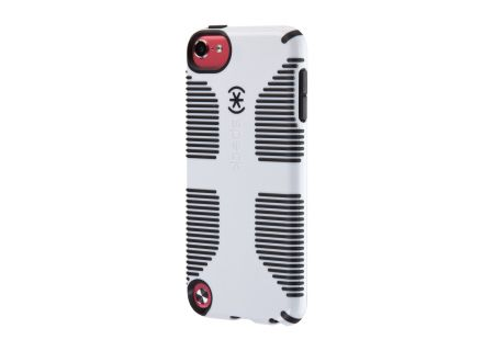 Speck - SPK-A1626 - iPod Cases