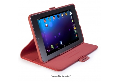 Speck - SPK-A1627 - E-Reader / Tablet Accessories