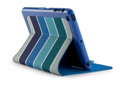 Speck - SPK-A1632 - iPad Cases
