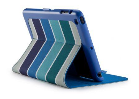 Speck - SPK-A1632 - iPad Cases