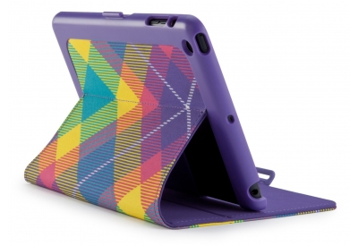 Speck - SPK-A1633 - iPad Cases
