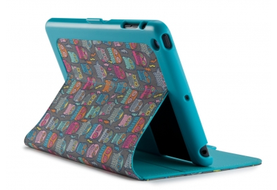 Speck - SPK-A1657 - iPad Cases