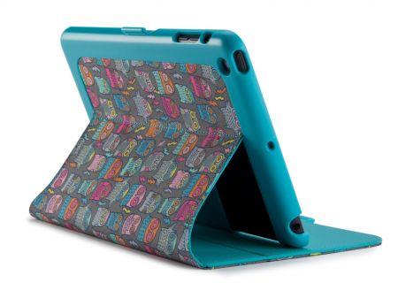 Speck - SPK-A1657 - iPad Cases