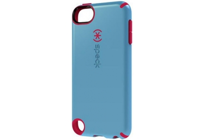 Speck - SPK-A1673 - iPod Cases