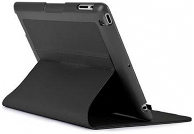 Speck - SPK-A1710 - iPad Cases