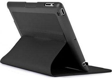 Speck - SPK-A1710 - iPad Cases