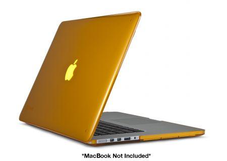 Speck - SPK-A1886 - Laptop Accessories